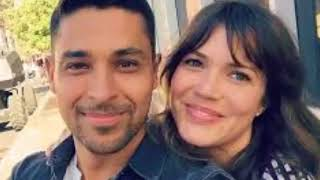 MANDY MOORE REVEALS WHAT REALLY HAPPENED WITH WILMER VALDERRAMA