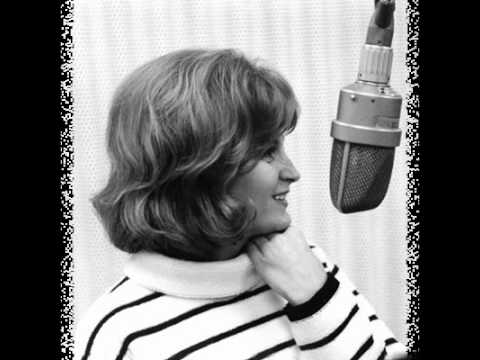 Skeeter Davis - Tell Tommy I Miss Him