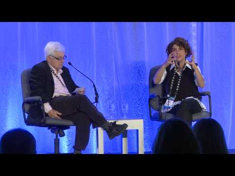 What Transparent Means to Jill Soloway