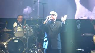 Madness - Baggy Trousers (Live At Summer Sessions Edinburgh, August 18, 2019)