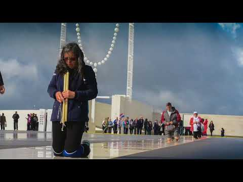 camino Portugues de la costa 2017