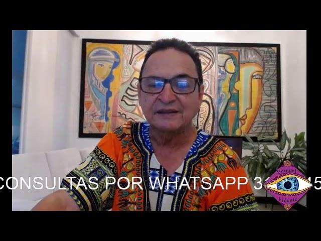 #METEORITO O PIEDRA Y SUS NUMEROS POR SAMUEL VIDENTE