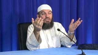 Is it Haram to have Facebook friends of the other gender? - Q&A - Sh. Dr. Haitham al-Haddad