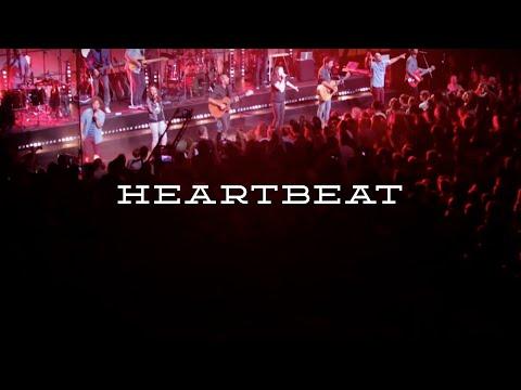 ICF Worship - Heartbeat