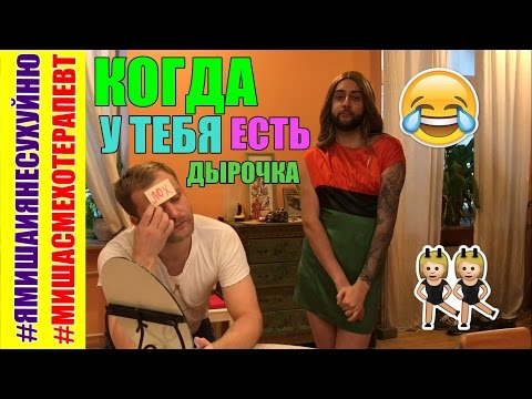 Все стихи Андрея Дементьева на одной странице