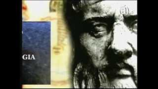 Platón (Grandes Filósofos)