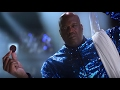 OREO Commercial 2017 Shaquille O'Neal Dunk Challenge Acrobat Skills