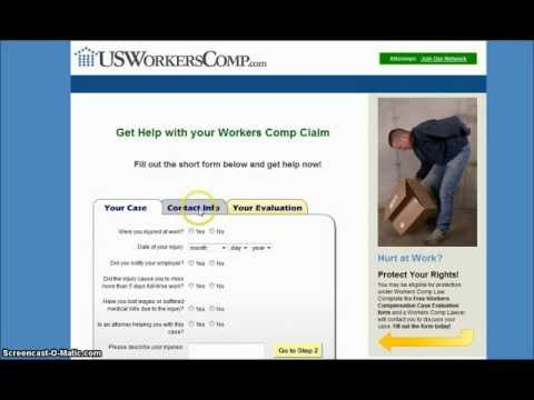 find-a-workers-comp-attorney-and-work-injury-lawyer