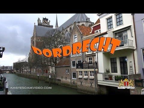 Dordrecht HD (3.15.14 - Day 1353)