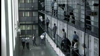 Эффект бабочки (2004) русский трейлер