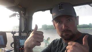 Millennial Farmer Merchandise Giveaway