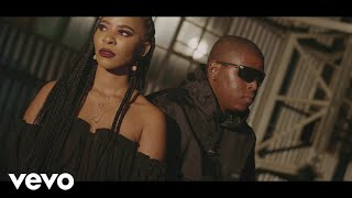 Official music video for 'nevermind ft. zhao' by distruction boyz download or stream the album here - https://sonymusicafrica.lnk.to/dbu follow b...