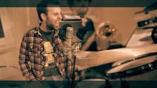 Matthaeus & Friends - Somebody That I Used To Know (Gotye Cover)