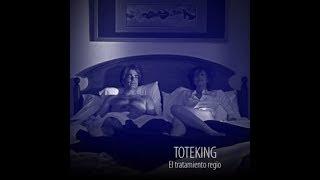 Tote King - El Tratamiento Regio (2013) (Disco Completo)(Link de Descarga)
