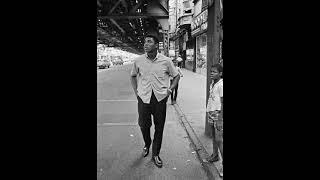 🍐 [FREE] Ohgeesy x Shoreline Mafia Type Beat - Muhammad Ali | SOB x RBE Type Beat