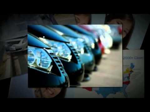Kenosha, WI Car Insurance Quotes   1-855-387-1789