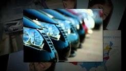 Kenosha, WI Car Insurance Quotes | 1-855-387-1789