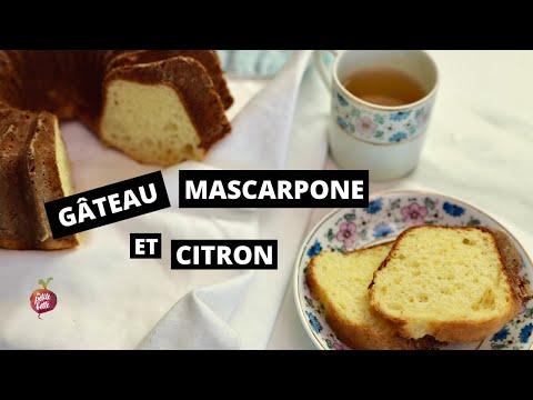 gÂteau-au-mascarpone-et-citron-🍋cake-moelleux-la-petite-bette