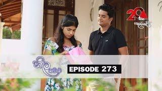 Neela Pabalu   Episode 273   29th May 2019   Sirasa TV Thumbnail