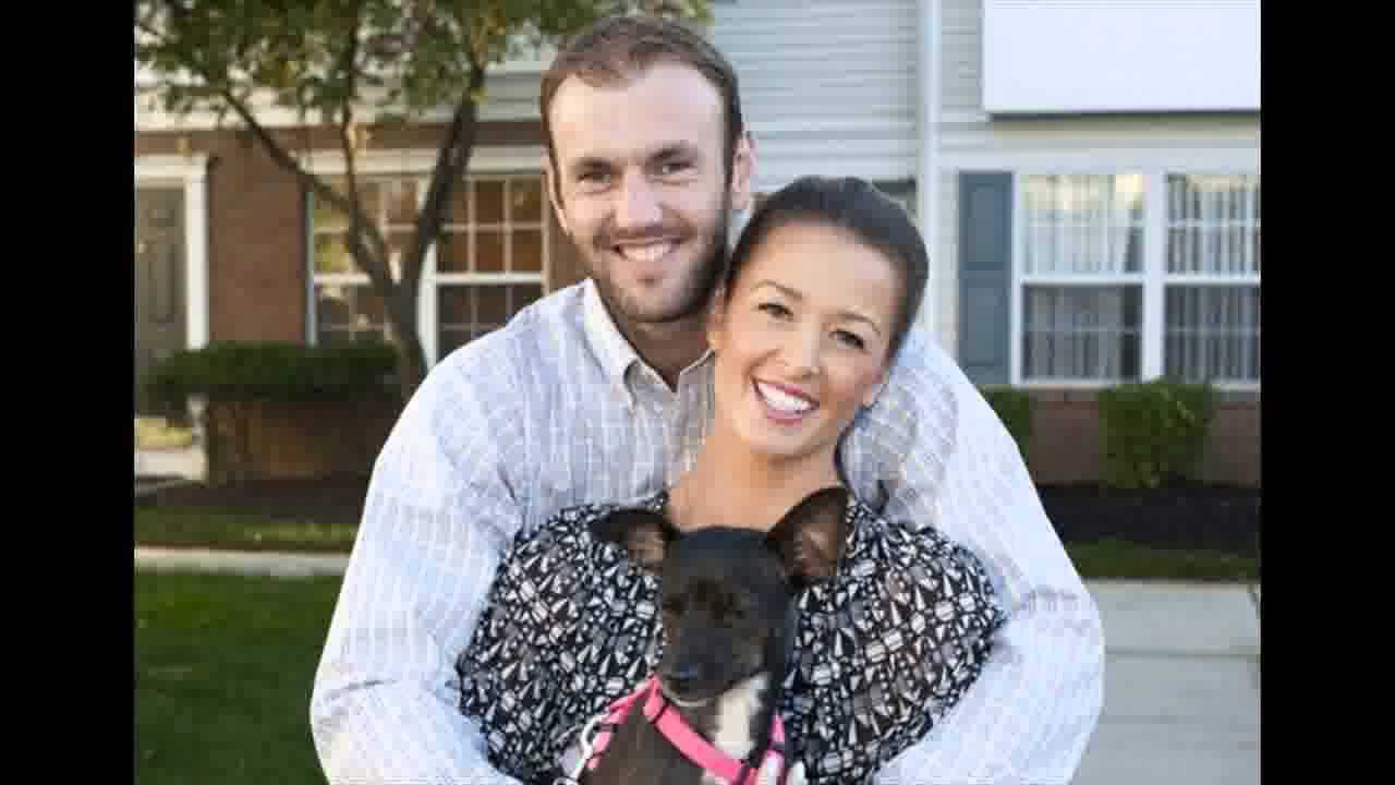 How Jamie Otis and Doug Hehner Are Coping With Miscarriage recommendations