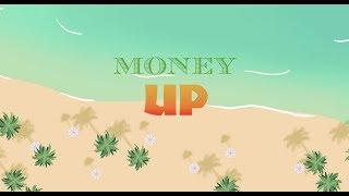 Play Money Up (feat. Noah Powa)