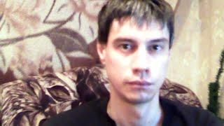 Мнение Россиян о Путине. Политика/Новости/События, мнения граждан.#8 MyTub