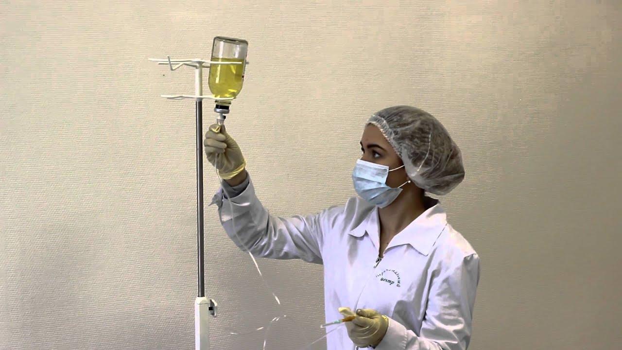 Продажа катетеров и зондов, канюли для медицинской практики ☀ доставка по украине ✈ катетеры фолея, инъекционные катетеры бабочка ✓ гарантии, скидки, акции ❤ звоните по бесплатному ☎ 0 800 500 128.