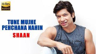 Tune Mujhe Pehchana Nahin   Raju Chacha   2000