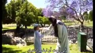 عارضة بلاي بوي سابقة تترك المسيحية وتعتنق  الاسلام