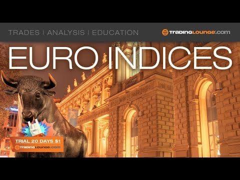Ftse cfd trading tips