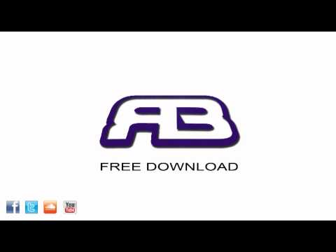 Rameses B - Memoirs (FREE)