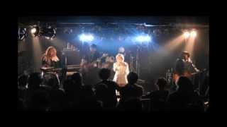 交響詩篇エウレカセブンOP「sakura」バンドで演奏してみました 約2年の...