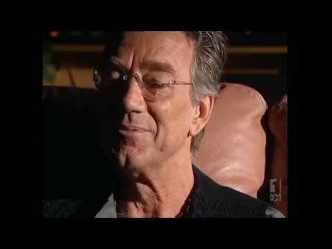 Ray Manzerak & Danny Sugerman talking David Bowie, Iggy Pop & Jann Wenner Rolling Stone Magazine HD