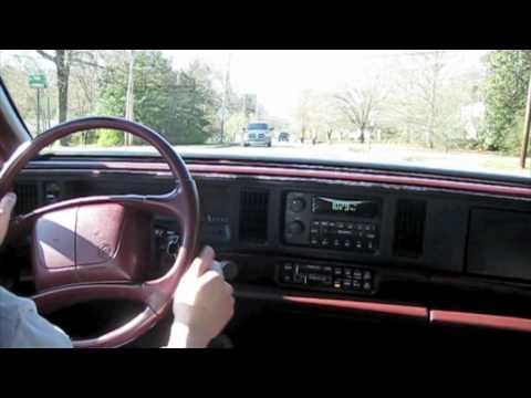 1998 buick lesabre interior parts decoratingspecial com Buick Park Avenue Parts Diagram