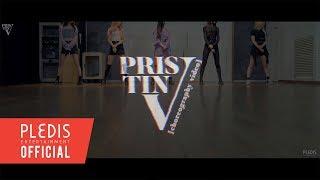 [SPECIAL VIDEO] PRISTIN V(프리스틴 V) - 네 멋대로(Get It) Kill It Ver.