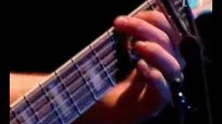 The White Stripes - We