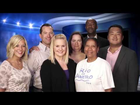 Hydro Headline News with Gregory B. Poindexter 10-16-2015