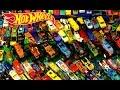 Хот Вилс Коллекция Игрушки Машинки для Мальчиков на русском Hot Wheels Huge Collection mp3
