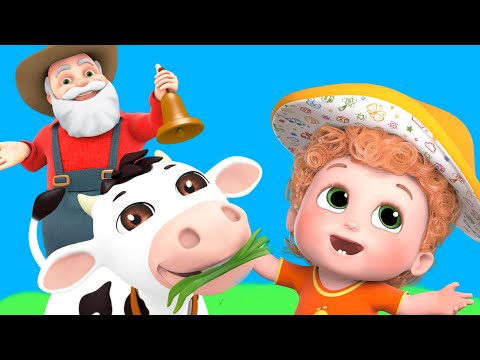 old-macdonald-had-a-farm---kids-nursery-rhymes