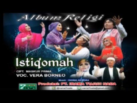 Vera Borneo - Istiqomah