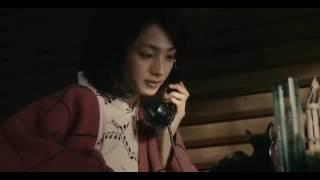 映画夏の終り 三津谷葉子 動画 4