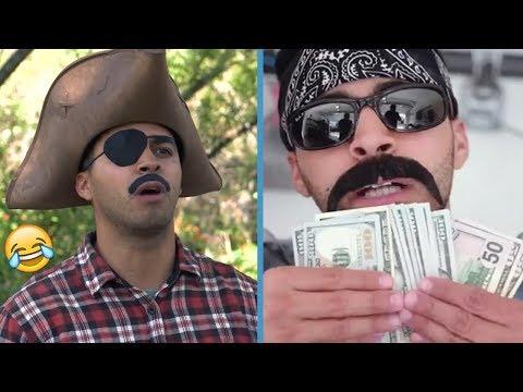 FUNNIEST David Lopez Videos Compilation -...