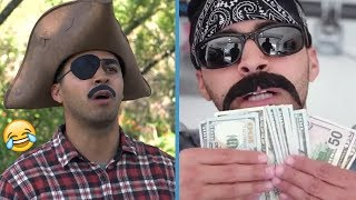 FUNNIEST David Lopez Videos Compilation - Best David Lopez Juan Vines and Instagram Videos 2018