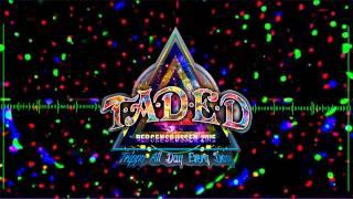 Sander Meland ft. Solguden & Mannen - T.A.D.E.D 2015