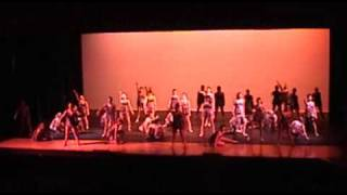 2009-ATHS-Orchesis #26