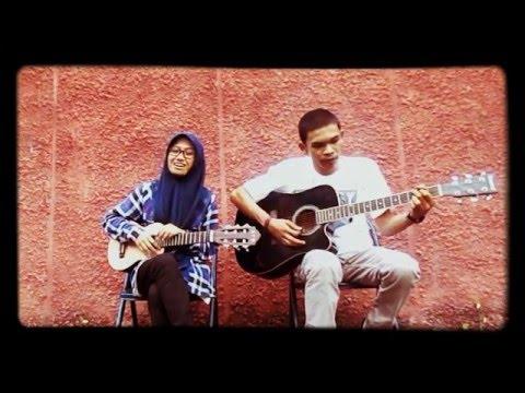 Tereza - Lagu Cinta ( cover Qlayr )