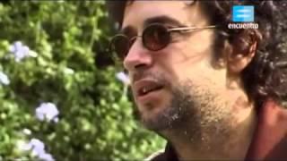 ▶ GUSTAVO CERATI Y SODA STEREO   Especial Quizás Porque 2013 Completo   Canal Encuentro