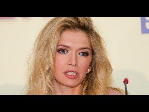 Вера Брежнева резко высказалась о романе Константина Меладзе с соблазнительной юной певицей Эрикой Г