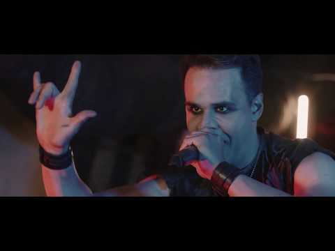 MAJESTY - We Are Legends (Official Video) | Napalm Records