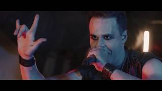 MAJESTY - We Are Legends (Official Video) Napalm Records
